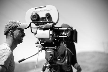 Director Onn Nir