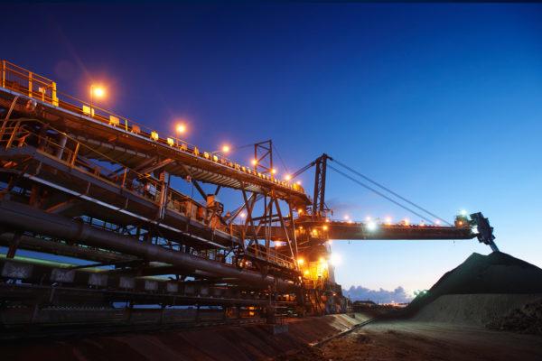 Met-Coal_BMA_Australia_2010_2_hires