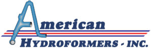 """American Hydroformers, Inc. to be Featured on the Science Channel/Discovery Channel's """"How It's Made"""" Television Program"""