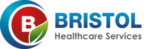 A Glimpse on the Top Services & Specialties of Bristol Healthcare Services