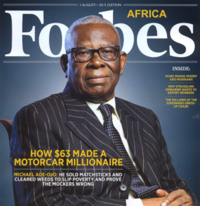 Capture-1_Forbes-Africa_Michael-Ade-Ojo