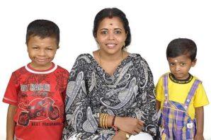 Cystinosis Treatment India