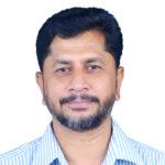 Rama Kant Mishra