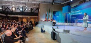 Death Penalty Conference-Paris