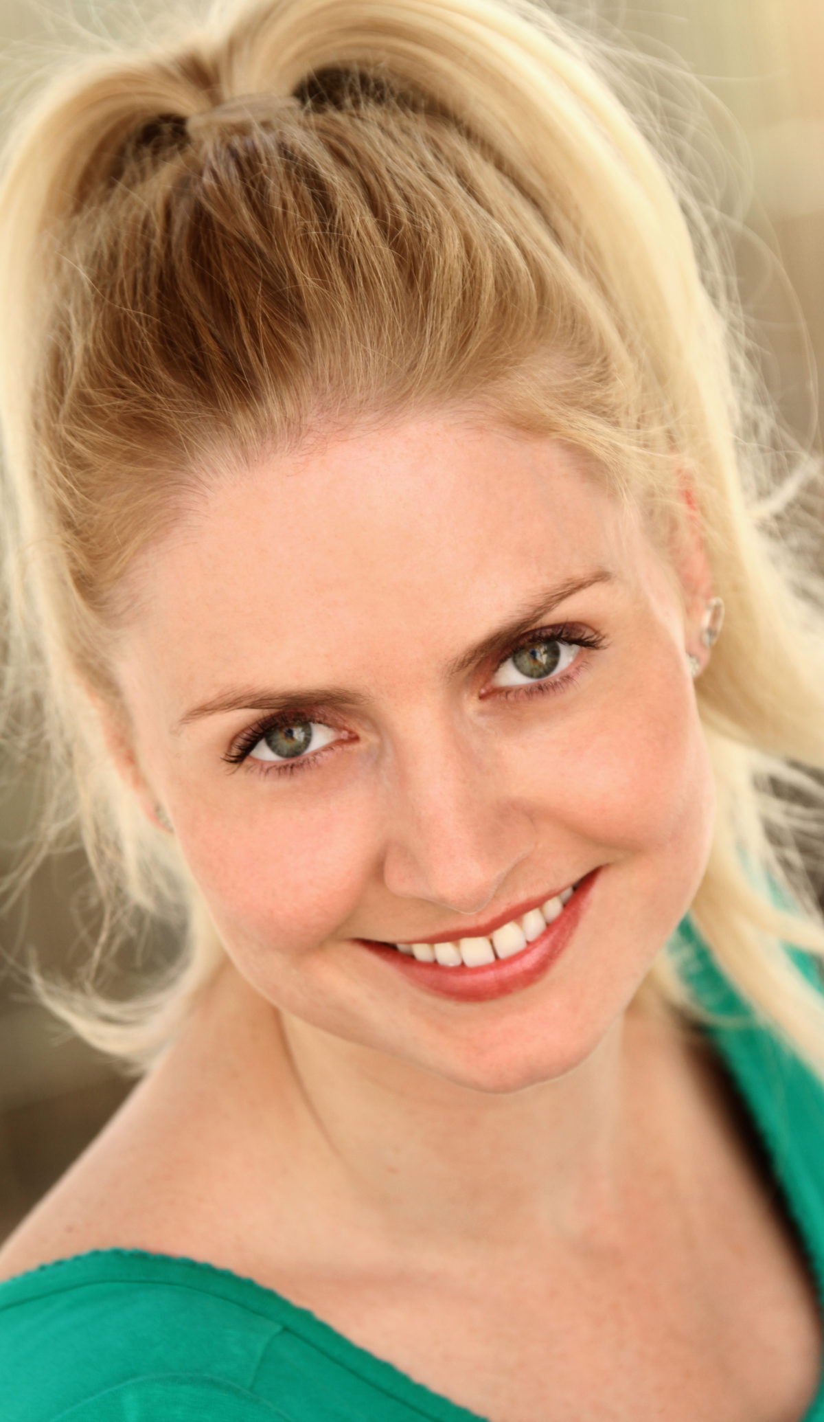 Diana Matlak