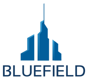 Bluefield Partners: Shanghai Office To Open On Schedule
