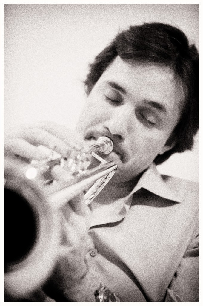 Ramiro Nasello