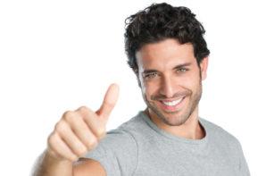 helps_with_chronic_prostatitis