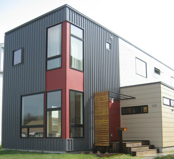 modular-office