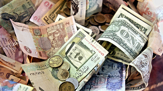 Some of Brilliant and Low Cost Ways of International Currency Transfer