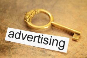 Why Businesses Prefer Paid Over Free Advertising?