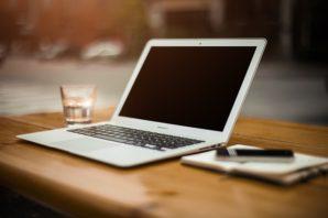 Blog strategy 2016