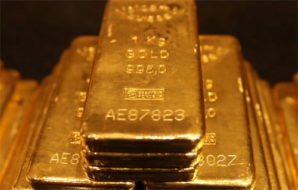 Why Investors and Consumers are Encouraged to Buy Gold