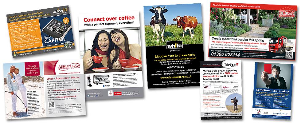 print-advert-and-press-advertising-design