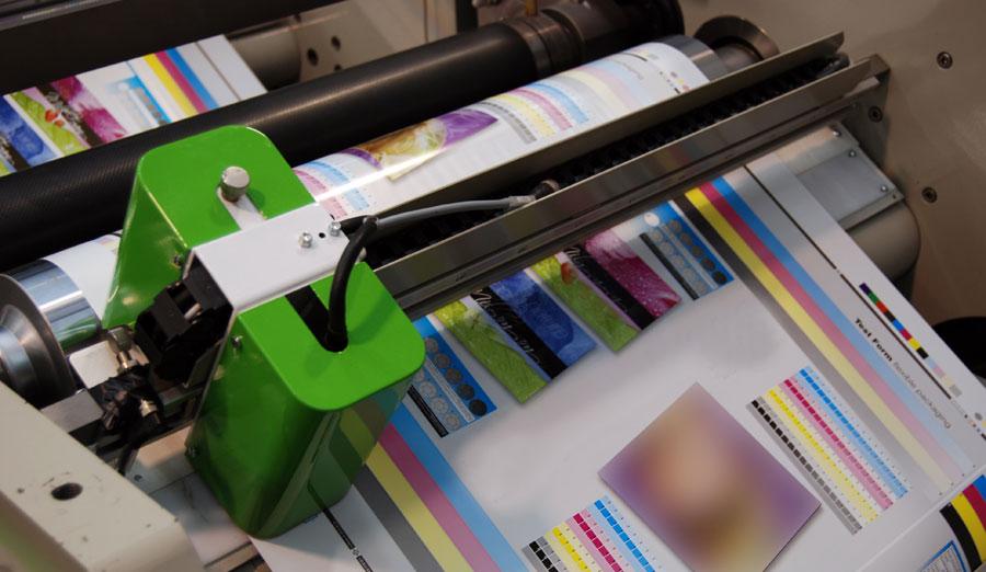 printing-blog21