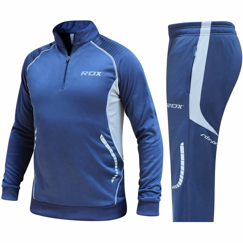 Gym Clothing Buy Online