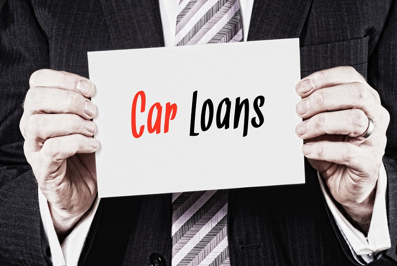 Car Loans For All Review