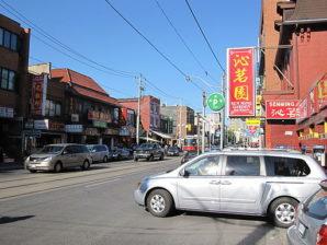 Chinatown,_Toronto_(6252332887)