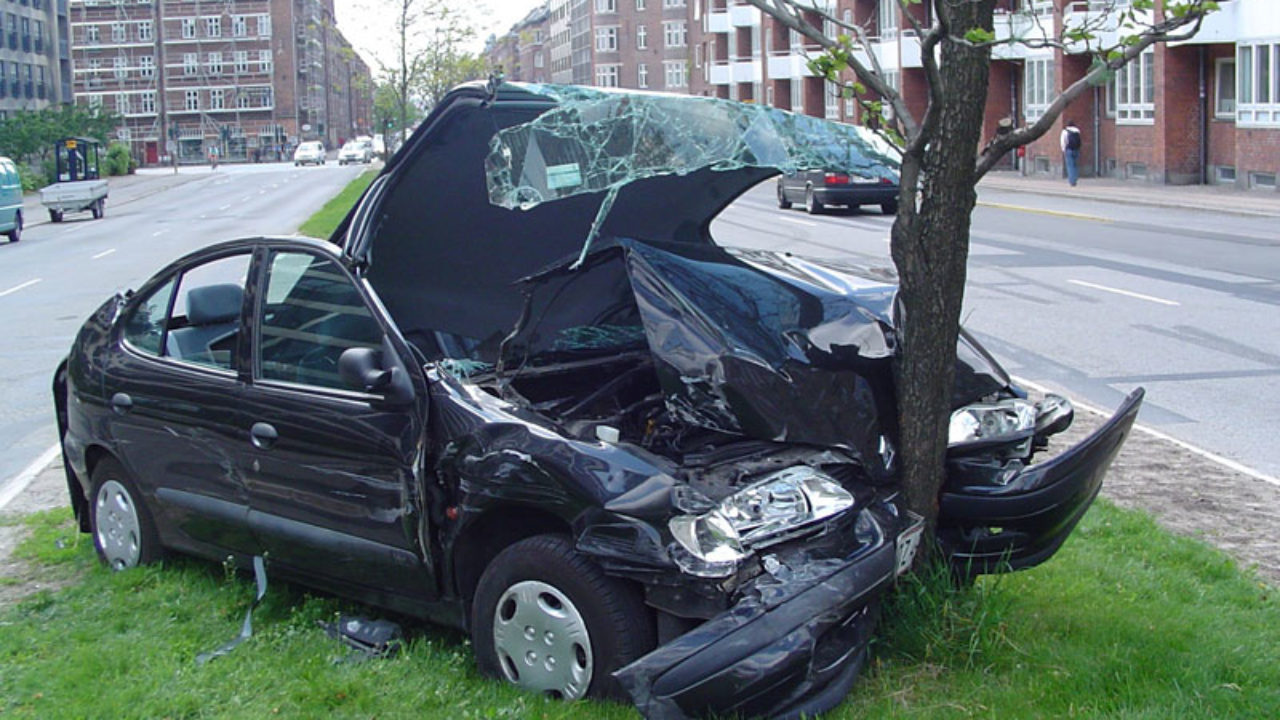 High Risk Auto Insurance >> How High Risk Drivers Should Opt For Auto Insurance Ground