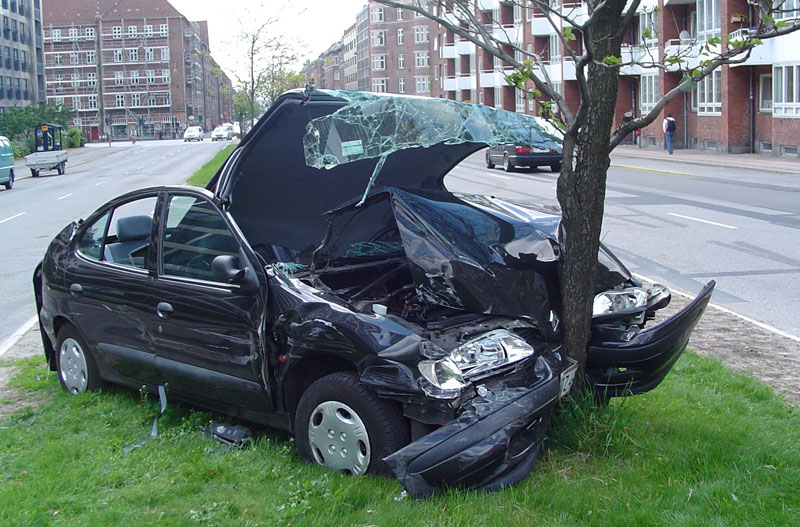 High Risk Car Insurance >> How High Risk Drivers Should Opt For Auto Insurance Ground