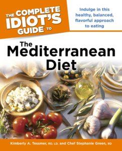 Mediterranean Diet Review
