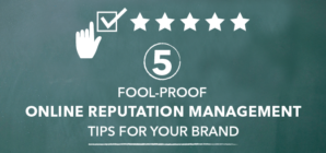 ORM Tips