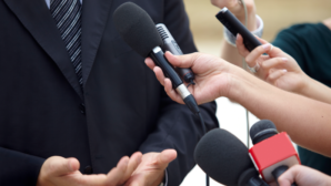 5 Most Effective PR Tips for Small Businesses