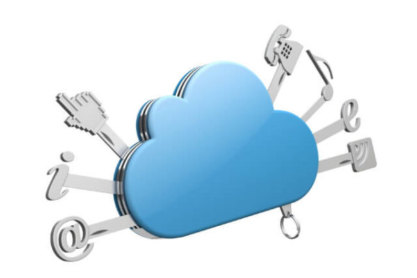 Top 7 Cloud Computing Trends in 2016 and Beyond