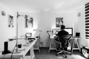 Tweaking Your Work Routine to Be More Productive