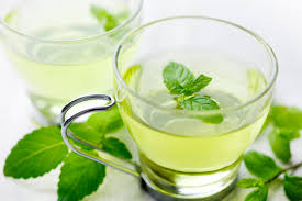 Vanilla, Almond, Peppermint, or Lemon Extract