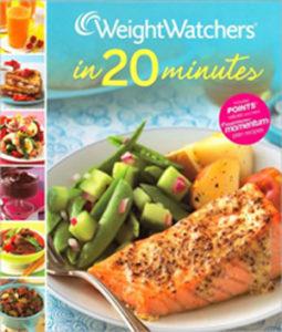 Weight Watchers Diet Review