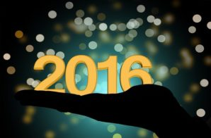 What Changes Small Businesses Can Plan To Expect For 2016