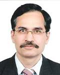 dr-zs-meherwal