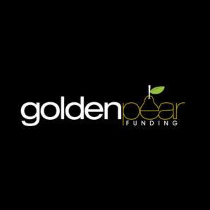 jeffery_cohen_golden_pear_funding