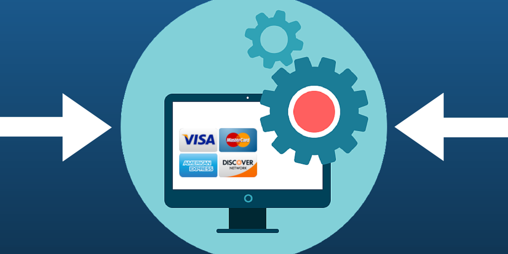 4 Top Modern Payment Solutions Available Today