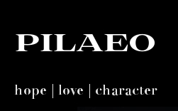 Pilaeo Starts Hope, Love, Character Initiative To Celebrate Technology