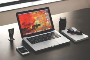 technology for sales