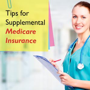 medicare-supplemental