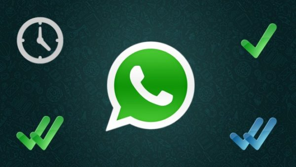 WhatsApp Encryption Too Turns Out to Be a Problem