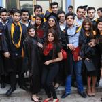 MBA College