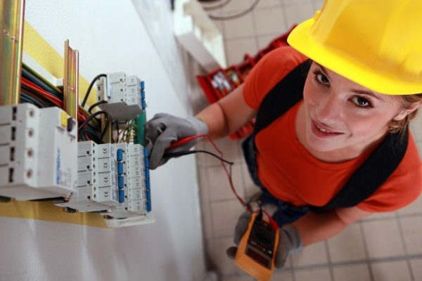 Electrical Circuit to Your Home
