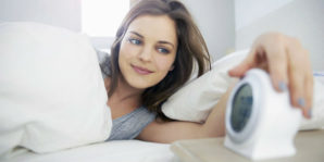How To Optimize Your Morning Routine