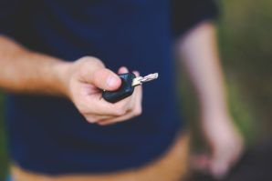 Looking for Auto Insurance Here's How to Find the Best Deals