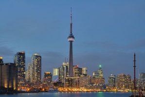 Toronto_-_ON_-_Skyline10