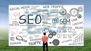 What-are-basic-SEO-Techniques