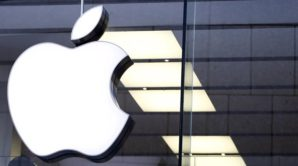 DOJ and Apple to Face-Off on Tuesday
