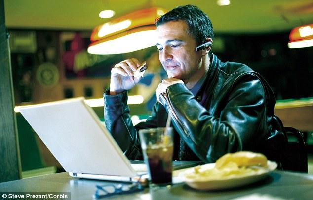 Understanding the basics of online gambling Business ...