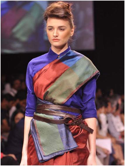 blouse-2