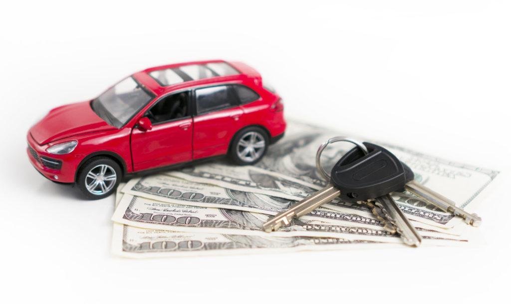 Does Car Insurance Settlemnt Pay Full Value Of Medical Bills