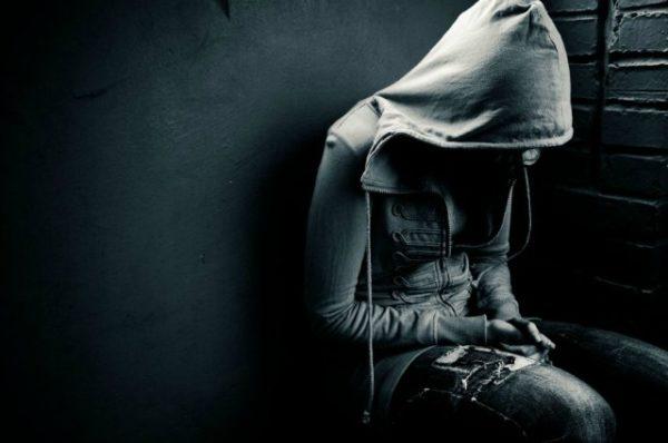teenage depression prevention